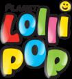 Planet Lollipop - Aleja